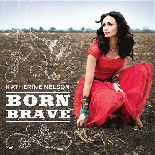 KatherineNelsonBornBrave2