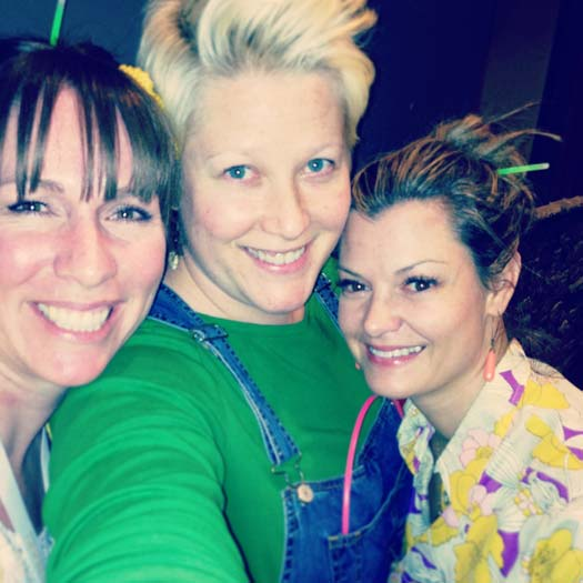 Treasured by Holly, Trinkets and Butterflies, SNAP Conference